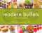 Modern Buffets: Blueprint for Success (EHEP001794) cover image