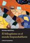 El biling�ismo en el mundo hispanohablante (EHEP002794) cover image