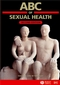 ABC of Sexual Health, 2nd Edition (0727917595) cover image
