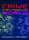 Crime in an Insecure World (0745638295) cover image