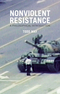 Nonviolent Resistance: A Philosophical Introduction (0745671195) cover image