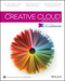 Adobe Creative Cloud Design Tools Digital Classroom (1118639995) cover image