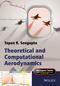 Theoretical and Computational Aerodynamics (1118787595) cover image