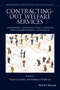 Contracting-out Welfare Services: Comparing National Policy Designs for Unemployment Assistance (1119016495) cover image