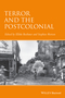Terror and the Postcolonial: A Concise Companion (1119056195) cover image