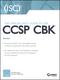 The Official (ISC)2 Guide to the CCSP CBK (1119207495) cover image