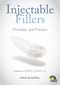 Injectable Fillers: Principles and Practice (1405192895) cover image