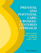 Prenatal and Postnatal Care (EHEP003095) cover image