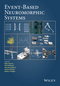 Event-Based Neuromorphic Systems (0470018496) cover image