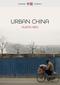Urban China (0745653596) cover image