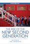 The Rise of the New Second Generation (0745684696) cover image