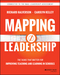 Mapping Leadership: The Tasks that Matter for Improving Teaching and Learning in Schools (1118711696) cover image