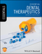 Essential Dental Therapeutics (1119057396) cover image