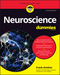 Neuroscience For Dummies, 2nd Edition (1119224896) cover image