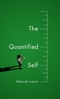 The Quantified Self (1509500596) cover image