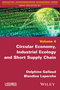 Circular Economy, Industrial Ecology and Short Supply Chain: Towards Sustainable Territories (1848218796) cover image