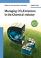 Managing CO2 Emissions in the Chemical Industry (3527326596) cover image