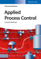 Applied Process Control: Essential Methods (3527341196) cover image