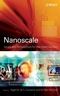 Nanoscale: Issues and Perspectives for the Nano Century (0470084197) cover image