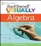 Teach Yourself VISUALLY Algebra (0470185597) cover image