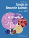 Tumors in Domestic Animals, 5th Edition (0813821797) cover image