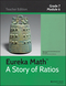 Eureka Math, A Story of Ratios: Grade 7, Module 6: Geometry (1118811097) cover image