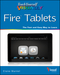 Teach Yourself VISUALLY Fire Tablets (1118919297) cover image