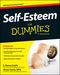 Self-Esteem For Dummies (1118967097) cover image