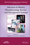 Advances in Battery Manufacturing, Service, and Management Systems (1119056497) cover image
