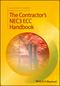 The Contractor s NEC3 ECC Handbook (1119137497) cover image
