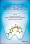 Theory and Applications of the Empirical Valence Bond Approach: From Physical Chemistry to Chemical Biology (1119245397) cover image