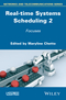Real-time Systems Scheduling 2: Focuses (1848217897) cover image