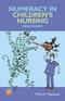 Numeracy in Children's Nursing (0470658398) cover image