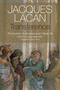 Transference: The Seminar of Jacques Lacan, Book VIII (0745660398) cover image