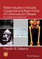 Patient Studies in Valvular, Congenital and Rarer Forms of Cardiovascular Disease: An Integrative Approach (1118469798) cover image