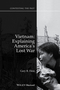 Vietnam: Explaining America's Lost War, 2nd Edition (1118948998) cover image
