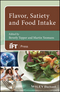 Flavor, Satiety and Food Intake (1119044898) cover image