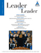 Leader to Leader (LTL), Volume 81, Summer 2016 (1119296498) cover image