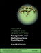 Handbook of Reagents for Organic Synthesis: Reagents for Heteroarene Synthesis (1119952298) cover image