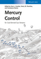 Mercury Control: for Coal-Derived Gas Streams (3527329498) cover image