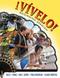 �V�velo! Beginning Spanish, 1st Edition (EHEP001498) cover image