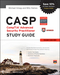 CASP: CompTIA Advanced Security Practitioner Study Guide Authorized Courseware: Exam CAS-001 (1118083199) cover image