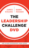 The Leadership Challenge DVD 3rd Edition Set (1118471199) cover image