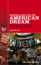 Working Hard for the American Dream: Workers and Their Unions, World War I to the Present (1118541499) cover image