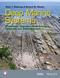 Deep Marine Systems: Processes, Deposits, Environments, Tectonics and Sedimentation (1118865499) cover image