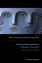 The Wiley-Blackwell Handbook of Schema Therapy: Theory, Research and Practice (1119057299) cover image