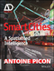 Smart Cities: A Spatialised Intelligence - AD Primer (1119075599) cover image