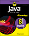 Java All-in-One For Dummies, 5th Edition (1119247799) cover image