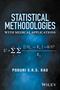 Statistical Methodologies with Medical Applications (1119258499) cover image