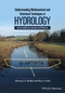 Understanding Mathematical and Statistical Techniques in Hydrology: An Examples-based Approach (1444335499) cover image